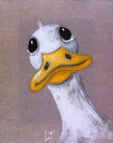 Animaux humoristiques laurent tourrier artiste peintre livre dardanelles 1915 1 - Animaux humoristiques ...